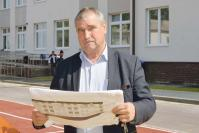 Вячеслав Михайлович Послыхалин