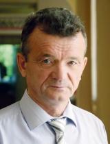 А.Н. Садовников