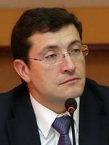 Г.С. Никитин