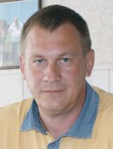 М.П. Зарубо