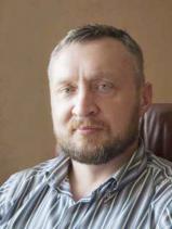 Генеральный директор ООО «КомТехМаш» М. А. Лунин