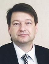 А.В. Матвеев
