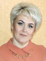 Т. В. Андронова