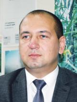 А.В. Антипов