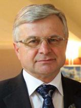 П.А. Ларин