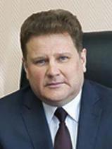 В.И. Дёмин