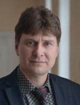 С. П. Денисов