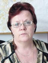 Е.И. Денисова