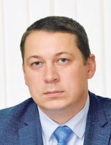 П.И. Ерёмин