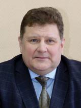 В.И. Демин