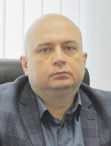 И.А. Егоршин