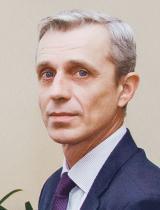 С. Н. Пяткин