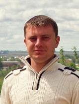 А. Зубанов
