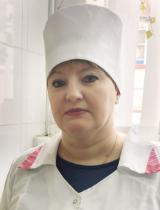 Н.В. Коновалова
