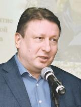 О.В. Лавричев