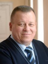 В.И. Лопарев