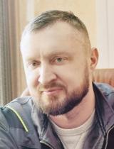 М.А. Лунин