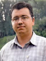 П.А. Малынин