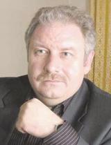 В.Е. Масланов
