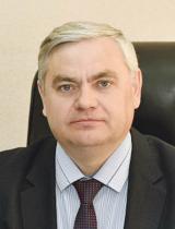 В.П. Миенков
