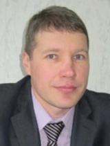 Д.И. Митрофанов