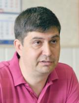 А. В. Николаев