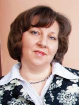 Е.Н. Рогожина