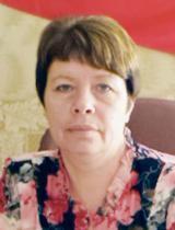 М. В. Садкова