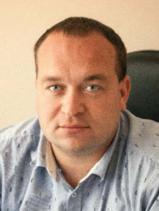 Ю.А. Ксенофонтов