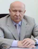 В.П. Шанцев