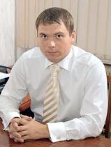 В.А. Крайнов