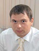 В. А. Крайнов