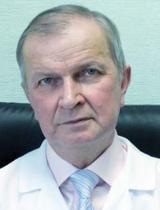 В.И. Востряков