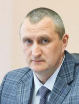 В.В. Евстигнеев