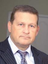 Е. В. Забаронак
