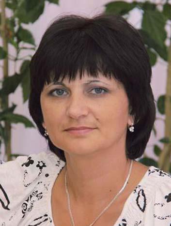 И.М. Чеснокова