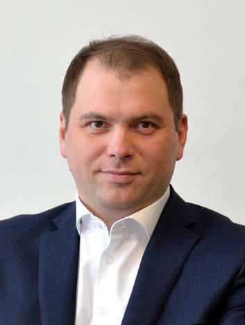 Генеральный директор ЗАО «Арзамасский хлеб» В. А. Крайнов