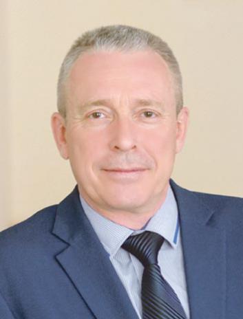 В. В. Глебов