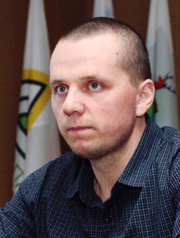 В. И. Демидов
