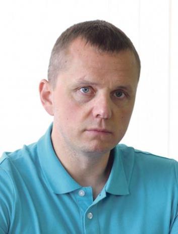 В.И. Демидов