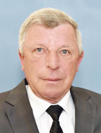 И.А. Грачев
