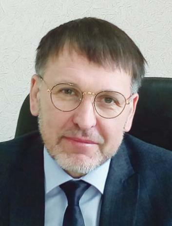 О.В. Писарев