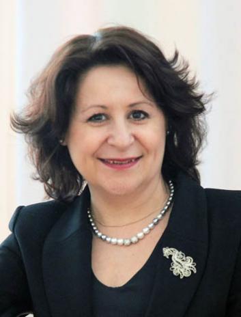 Н.В. Кочешкова