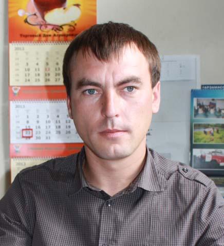 Забмедиа ру новости забайкальского края происшествия свежие дтп видео